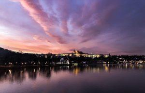Квартиры-студии в Праге находятся на пике популярности
