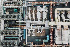 Industrial Property in Czech Republic
