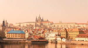 Commercial real estate in the Czech Republic: ways to make a profit
