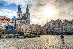Коммерческая недвижимость в Европе: как выбрать объект для инвестирования?