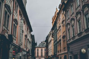 Three real estate financing schemes: installment plan, mortgage, loan