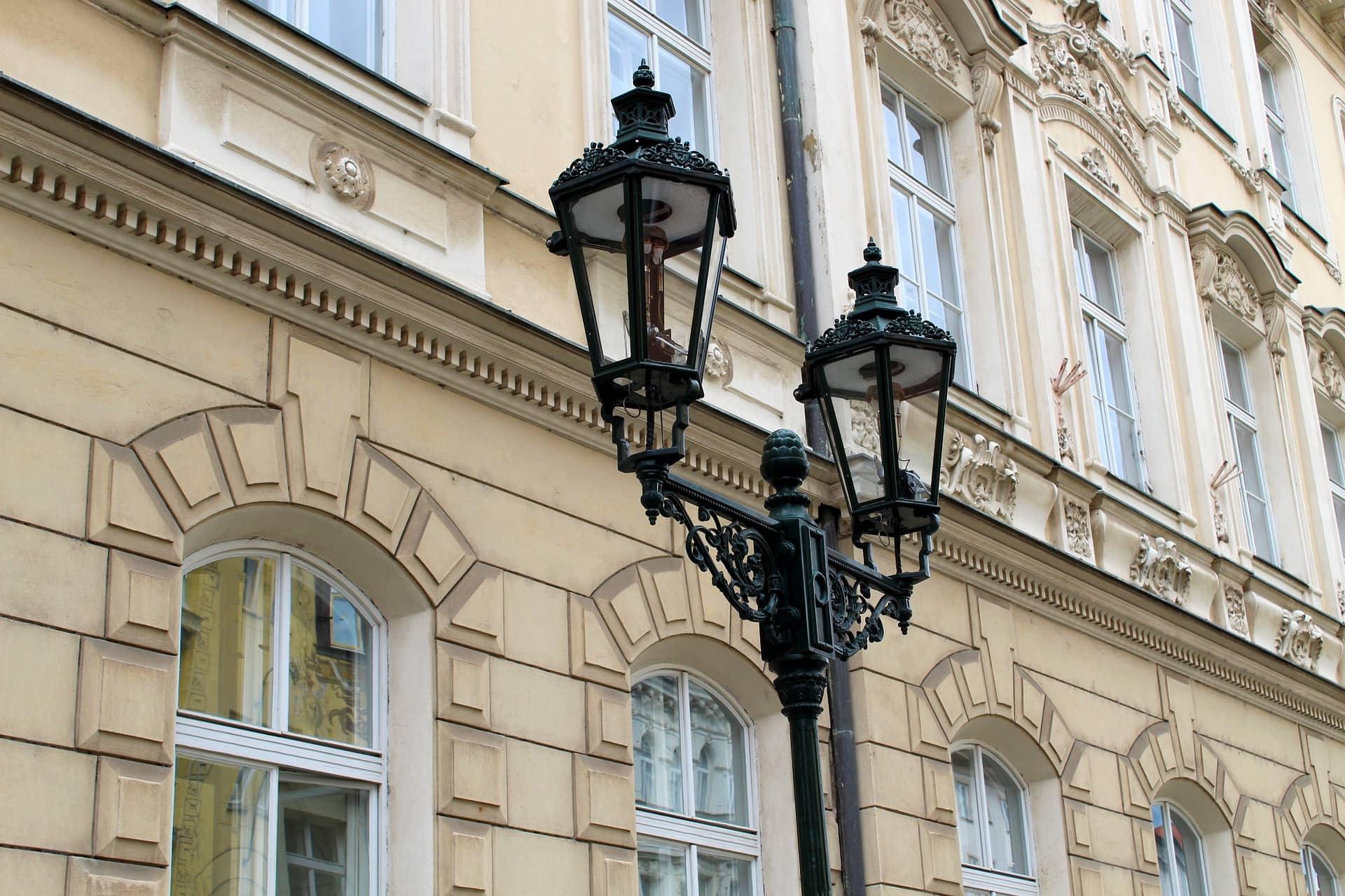 инвестиционные проекты в Чехии