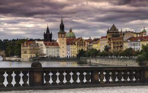 Во что инвестировать в 2019 году в Чехии