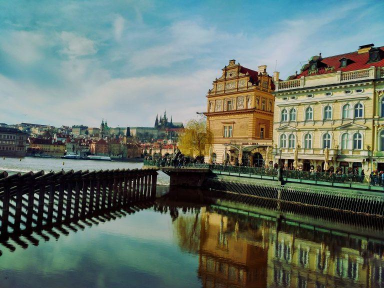 Покупка недвижимости в чехии иностранцами отели турции выставленные на продажу