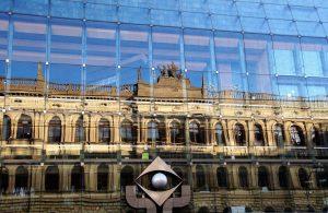 Растет интерес к коммерческим помещениям в малых городах Чехии